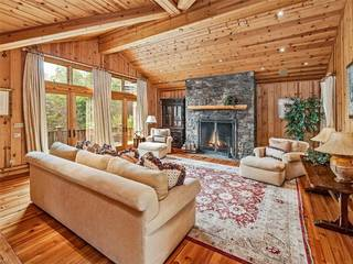 Listing Image 19 for 950 LAKESHORE VIEW Court, Incline Village, NV 89451