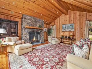 Listing Image 20 for 950 LAKESHORE VIEW Court, Incline Village, NV 89451