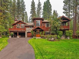 Listing Image 2 for 950 LAKESHORE VIEW Court, Incline Village, NV 89451