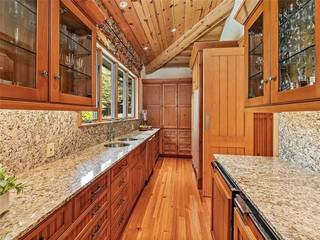 Listing Image 23 for 950 LAKESHORE VIEW Court, Incline Village, NV 89451