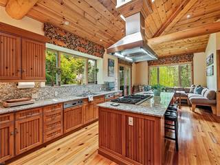 Listing Image 24 for 950 LAKESHORE VIEW Court, Incline Village, NV 89451