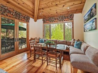 Listing Image 27 for 950 LAKESHORE VIEW Court, Incline Village, NV 89451