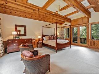 Listing Image 29 for 950 LAKESHORE VIEW Court, Incline Village, NV 89451