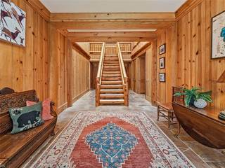 Listing Image 3 for 950 LAKESHORE VIEW Court, Incline Village, NV 89451
