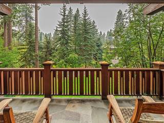Listing Image 31 for 950 LAKESHORE VIEW Court, Incline Village, NV 89451