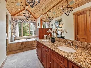 Listing Image 32 for 950 LAKESHORE VIEW Court, Incline Village, NV 89451