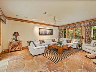 Listing Image 6 for 950 LAKESHORE VIEW Court, Incline Village, NV 89451
