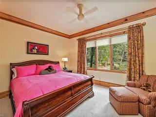 Listing Image 8 for 950 LAKESHORE VIEW Court, Incline Village, NV 89451