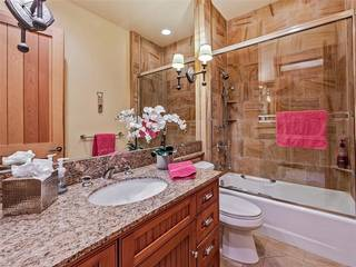 Listing Image 9 for 950 LAKESHORE VIEW Court, Incline Village, NV 89451