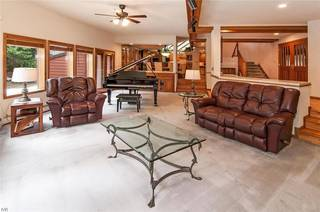 Listing Image 7 for 999 Fairway Boulevard, Incline Village, NV 89451