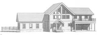 Listing Image 12 for 776 Eagle Dr, Incline Village, NV 89451