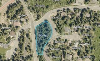 Listing Image 9 for 776 Eagle Dr, Incline Village, NV 89451