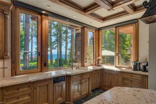 Listing Image 14 for 2500 West Lake Blvd, Tahoe City, CA 96145