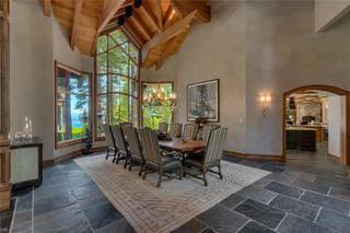 Listing Image 18 for 2500 West Lake Blvd, Tahoe City, CA 96145
