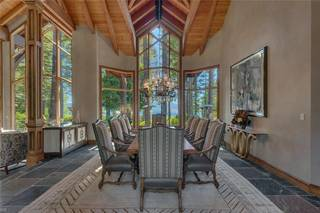 Listing Image 19 for 2500 West Lake Blvd, Tahoe City, CA 96145