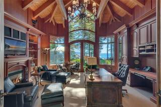 Listing Image 20 for 2500 West Lake Blvd, Tahoe City, CA 96145