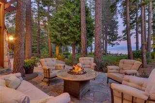 Listing Image 2 for 2500 West Lake Blvd, Tahoe City, CA 96145