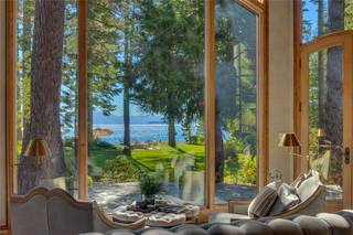 Listing Image 21 for 2500 West Lake Blvd, Tahoe City, CA 96145