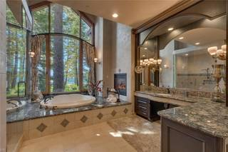Listing Image 24 for 2500 West Lake Blvd, Tahoe City, CA 96145