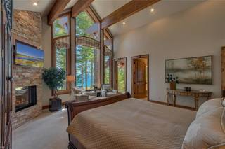 Listing Image 28 for 2500 West Lake Blvd, Tahoe City, CA 96145