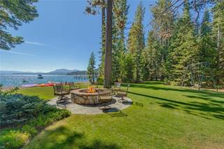 Listing Image 29 for 2500 West Lake Blvd, Tahoe City, CA 96145