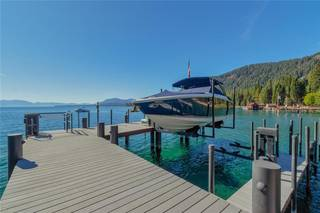 Listing Image 30 for 2500 West Lake Blvd, Tahoe City, CA 96145
