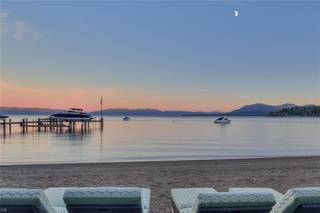 Listing Image 3 for 2500 West Lake Blvd, Tahoe City, CA 96145