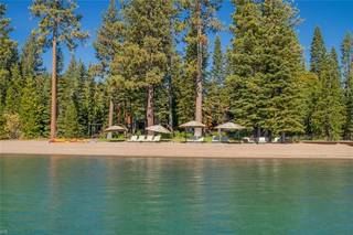 Listing Image 31 for 2500 West Lake Blvd, Tahoe City, CA 96145