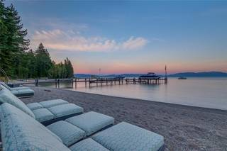 Listing Image 4 for 2500 West Lake Blvd, Tahoe City, CA 96145