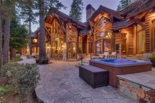 Listing Image 5 for 2500 West Lake Blvd, Tahoe City, CA 96145