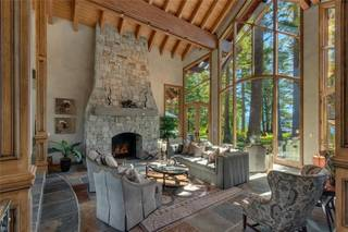 Listing Image 10 for 2500 West Lake Blvd, Tahoe City, CA 96145