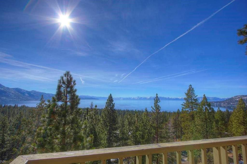Image for 689 Tyner Way, Incline Village, NV 89451