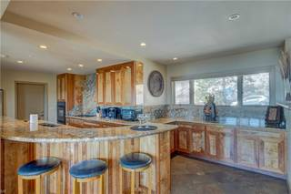 Listing Image 12 for 689 Tyner Way, Incline Village, NV 89451