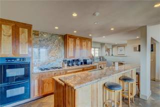Listing Image 13 for 689 Tyner Way, Incline Village, NV 89451