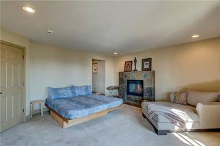 Listing Image 14 for 689 Tyner Way, Incline Village, NV 89451