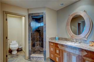 Listing Image 15 for 689 Tyner Way, Incline Village, NV 89451