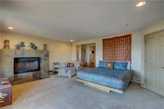 Listing Image 18 for 689 Tyner Way, Incline Village, NV 89451