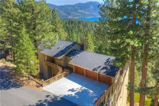 Listing Image 2 for 689 Tyner Way, Incline Village, NV 89451