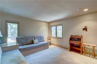 Listing Image 21 for 689 Tyner Way, Incline Village, NV 89451