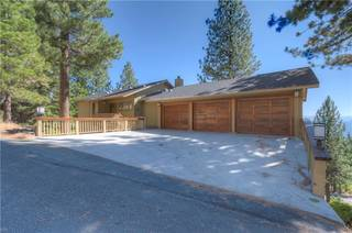 Listing Image 3 for 689 Tyner Way, Incline Village, NV 89451