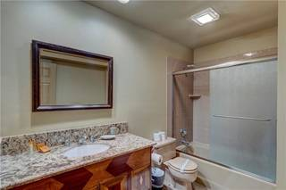 Listing Image 31 for 689 Tyner Way, Incline Village, NV 89451