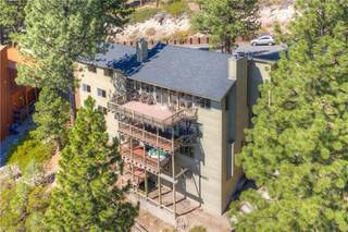 Listing Image 4 for 689 Tyner Way, Incline Village, NV 89451