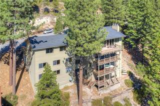 Listing Image 5 for 689 Tyner Way, Incline Village, NV 89451