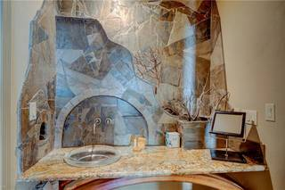 Listing Image 7 for 689 Tyner Way, Incline Village, NV 89451
