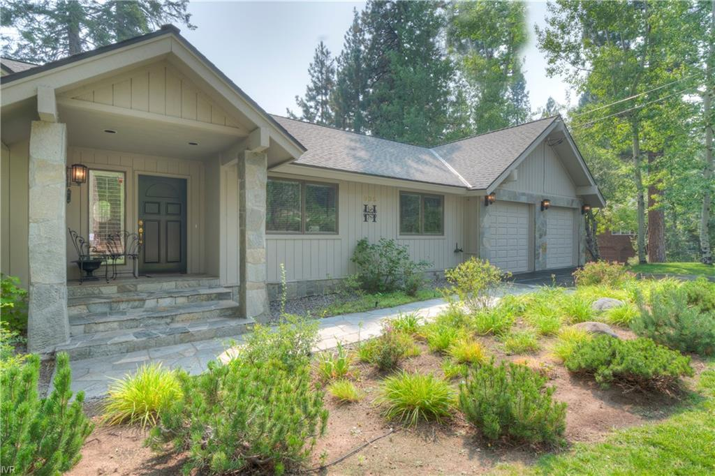 Image for 935 Driver Way, Incline Village, NV 89451