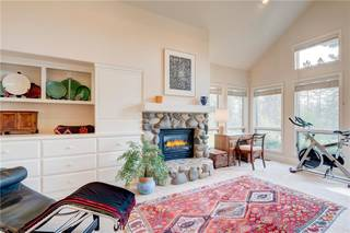 Listing Image 14 for 935 Driver Way, Incline Village, NV 89451