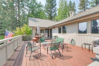 Listing Image 26 for 935 Driver Way, Incline Village, NV 89451