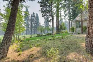 Listing Image 5 for 935 Driver Way, Incline Village, NV 89451