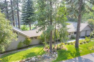 Listing Image 6 for 935 Driver Way, Incline Village, NV 89451