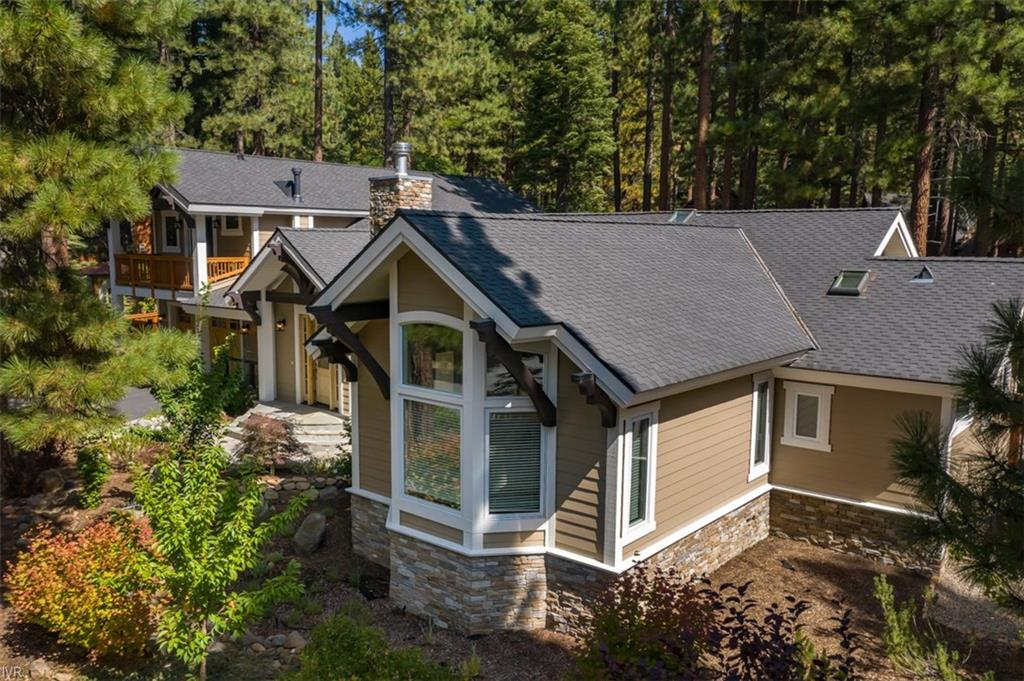 Image for 1054 Mill Creek Road, Incline Village, NV 89451